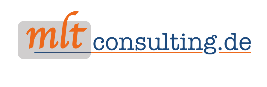 mltconsulting